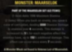 monster19.JPG