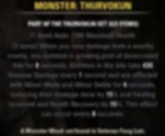 monster35.JPG