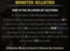 monster27.JPG