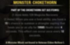 monster8.JPG