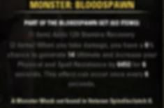 monster6.JPG