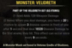monster2.JPG