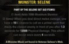 monster26.JPG