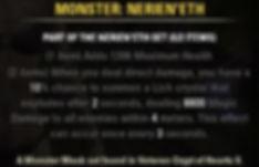 monster24.JPG