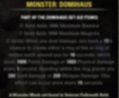 monster9.JPG