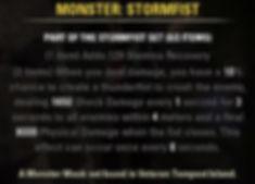 monster33.JPG