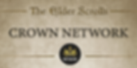 crown-network-elder.png