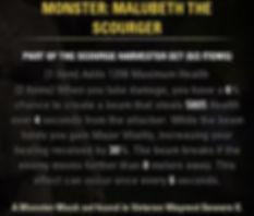 monster20.JPG
