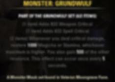 monster13.JPG