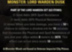 monster18.JPG