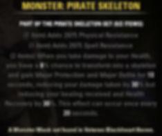 monster25.JPG