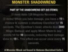 monster29.JPG