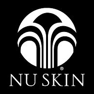 nu skin luxembourg wellness by jane