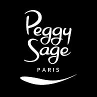 peggy sage wellness by Jane