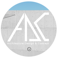 site web adc-architecture.lu by plannet.