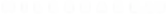 logo-blanc-transparent.png