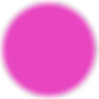 rond rose.png