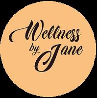 site web jane.lu by plannet.lu.png