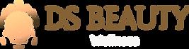 logo FINAL final horiz.png