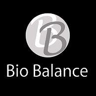 biobalance.jpg