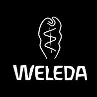 weleda luxembourg wellness by jane