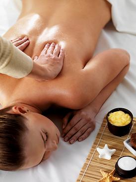 massage-du-dos-messancy.png