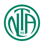 NLTA-Logo-341-small.png