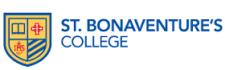 st-bon-logo.png