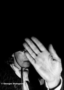 100-01-SG-Greta Garbo au Club-Saint-Germain.jpg