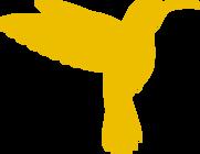 logo bird.png