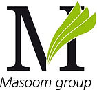 MALU GROUP CLIENT