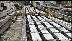 Malu group mysore concrete products