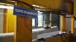 MALU GROUP RAILWAY CONCRETE SLEEPERS
