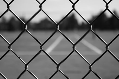chain_link_fence_with_tennis_court1200.j