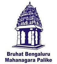 BBMP logo.jpg