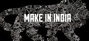 MALU GROUP MAKE IN INDIA