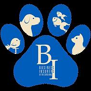 bic_pet_logo.png