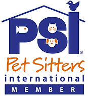 PSI-Member-Logo-Color_edited.jpg