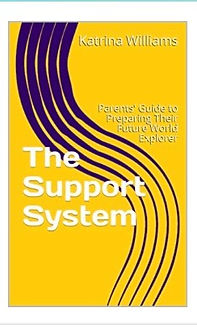 support system.jpg