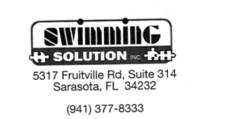 swimming solution logo.PNG