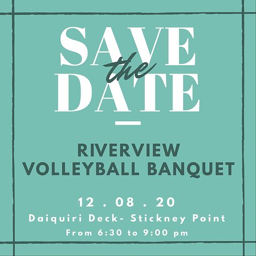 VolleyballBanquet.PNG