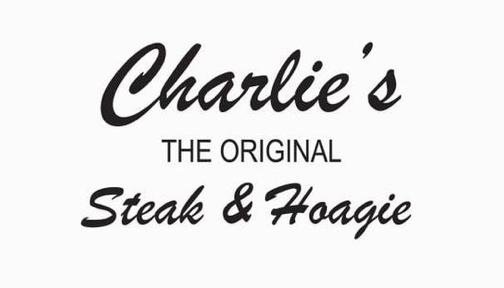 Charlie'sLogo.png