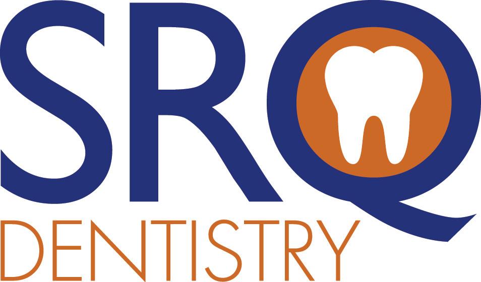 SRQ Dentistry.jpg