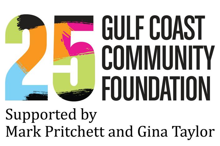 Gulf coast community logo.PNG