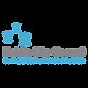 dublin-city-council-1-logo-png-transparent.png