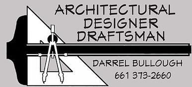 kt logo WEBSITE DARREL BULLOUGH PHONE.jpg