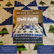 Friends of the Mars Hill Library (2).png