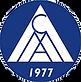modanez logo