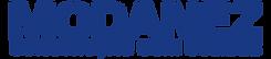 modanez logotipo