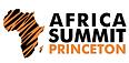 ASP Logo Final.PNG